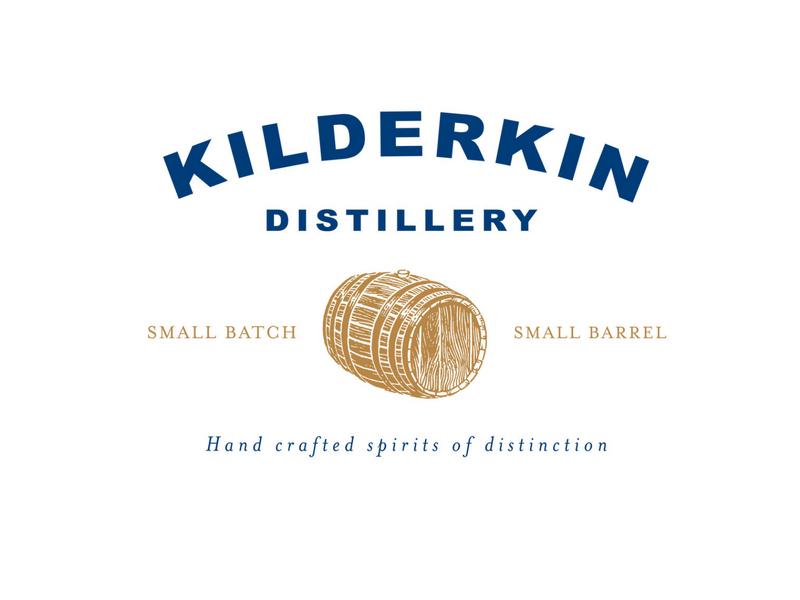 Kilderkin Distillery (1)