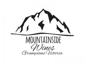 Mountainside Wines (1)