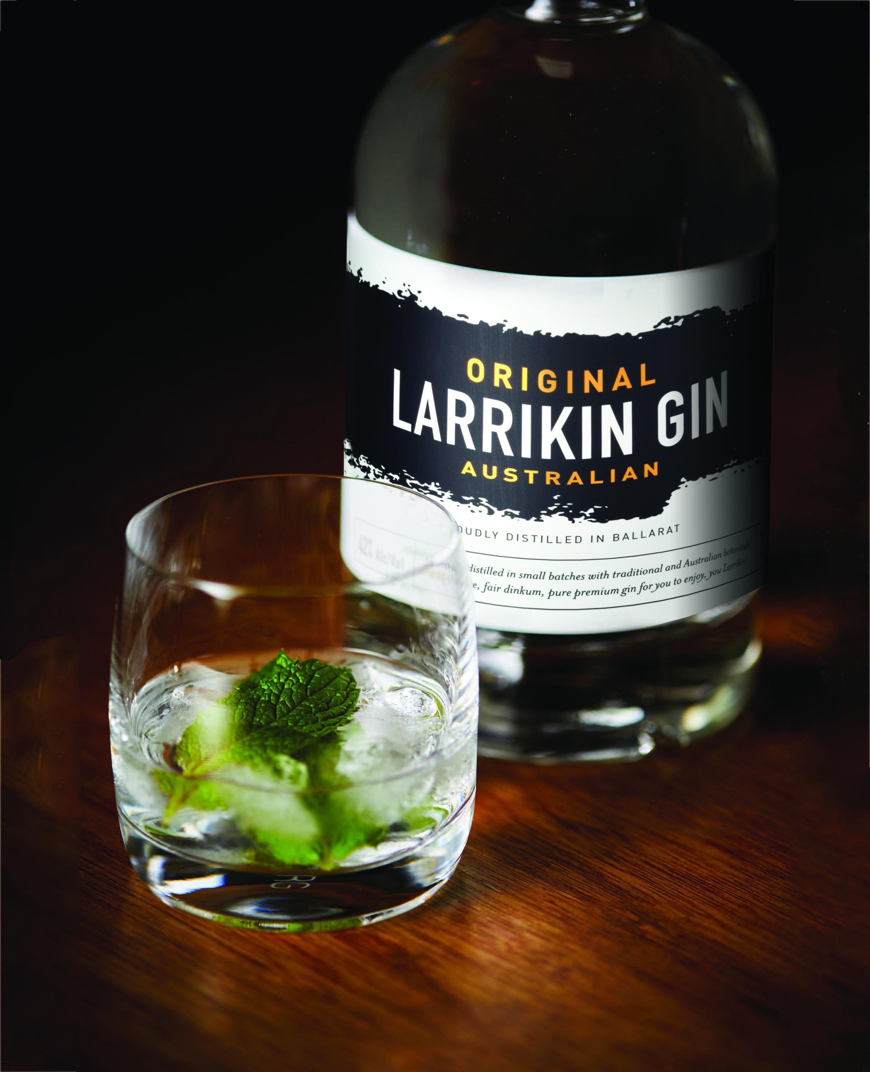 Original-Larrikin-montage