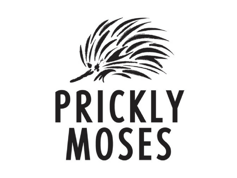 Prickly Moses (1)