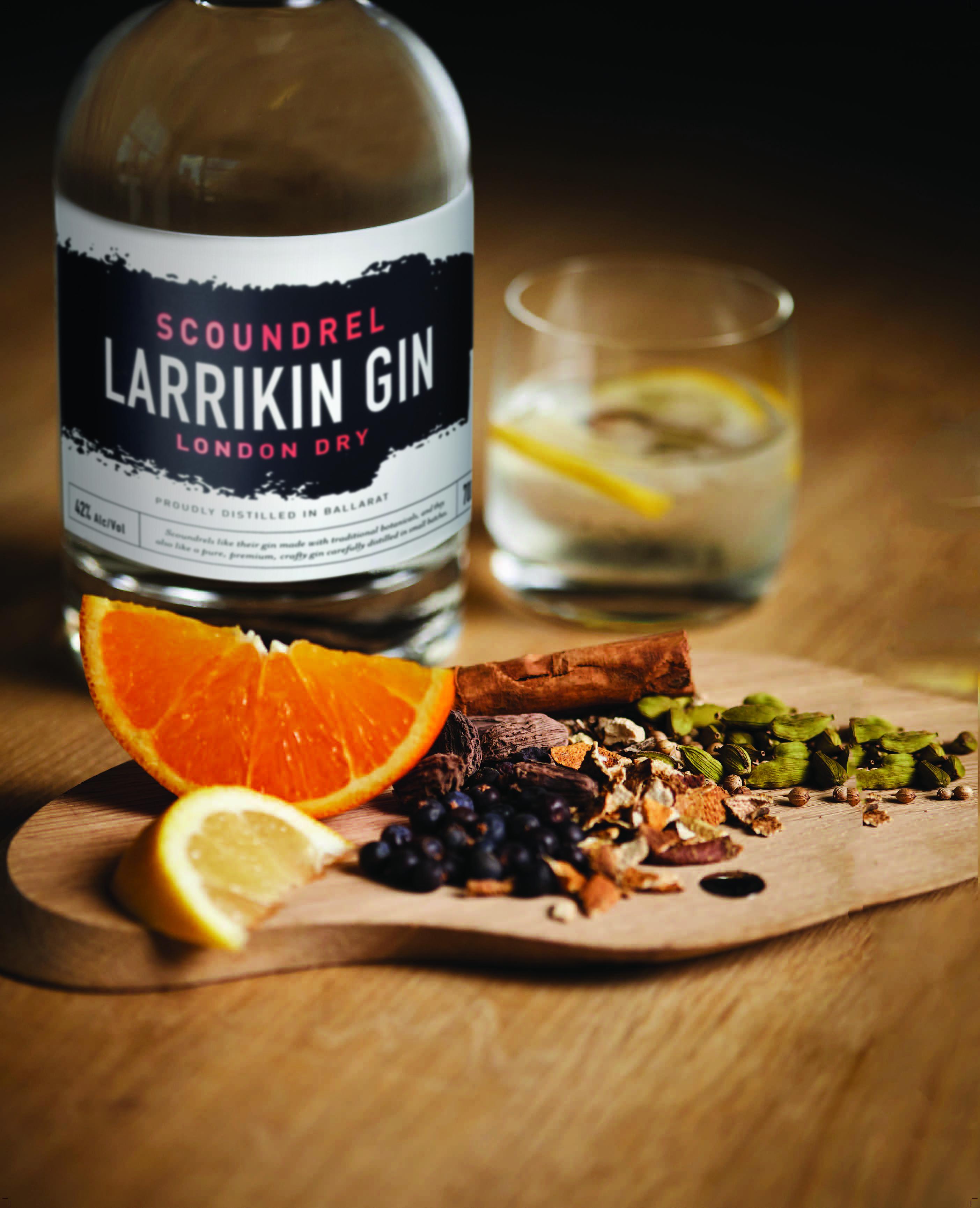 Scoundrel-Larrikin-montage