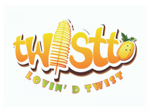 Twistto