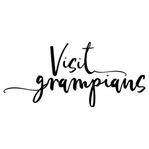 Visit Grampians