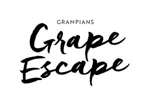 Grampians Grape Escape