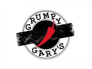 Grumpy Garys