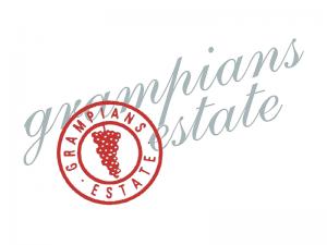 grampians estate (1)