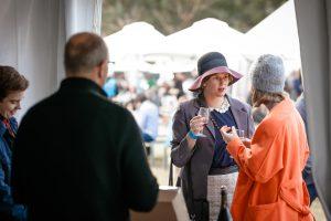 Grampians Community Event