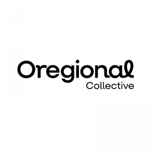 ORegional Collective