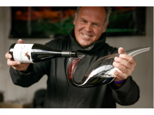 Dine with the Winemaker - Dalwhinnie Wines @ Steel Cutters Cottage | Great Western | Victoria | Australia