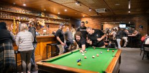 HGH LIVE Sessions (with Levi Anderson & Kane Sherriff) @ Halls Gap Hotel | Halls Gap | Victoria | Australia