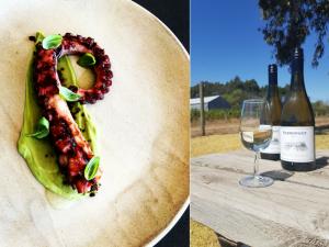 The Fat of the Land - Pierrepoint Wines @ Pierrepoint Wines | Hamilton | Victoria | Australia